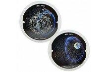 Комплекты планетариев и дисков