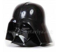 Планетарий HomeStar Darth Vader