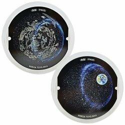 Купить домашний планетарий в Москве